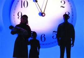الطلاق التعسفي في القانون العراقي