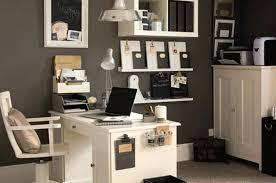 discount furniture kitchener office furniture kitchener coryc me