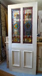 glass doors for sale front doors best coloring stained glass victorian front door 94