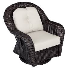 Chicago Wicker Patio Furniture - deep seating patio furniture chairs u0026 loveseats at ace hardware