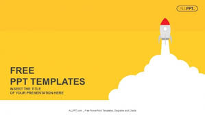 simple templates for powerpoint simple powerpoint templates free