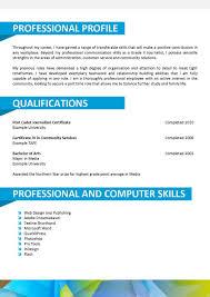 Download Resume Templates Word 86 Best Resume Images On Pinterest Resume Ideas Cv Design And 112