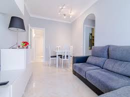 chambre à louer barcelone location appartement de 2 chambres à sagrada familia locabarcelona