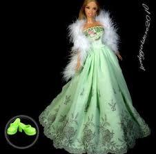 barbie diamond castle ebay