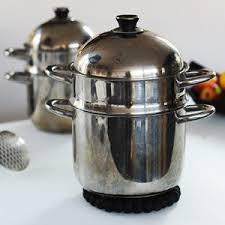 cuisine vapeur douce cuisson saine et douce rien de mieux que la vapeur douce