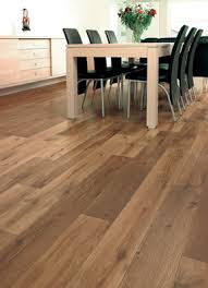 factory direct floor