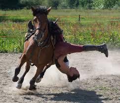 trick riding wikipedia
