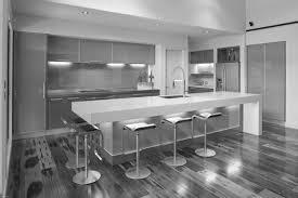 pictures of luxury kitchen islands luxury kitchens photo gallery