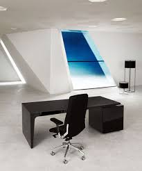 Cool Office Desk Ideas Modern Desk Design Ideas Home Design
