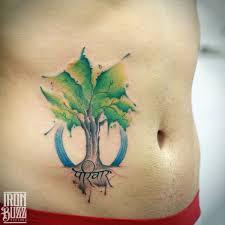 aadesh g u2014 india u0027s best tattoo artists designers and price in
