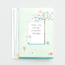 really woolly thinking of you 12 boxed cards dayspring