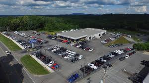 lexus dealership cary nc crossroads ford u2013 north carolina car dealer virginia car dealer