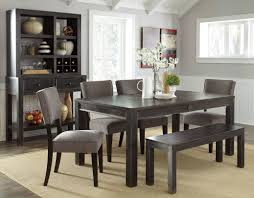 Discontinued Dining Room Chairs From Ikea Dining Room Mesmerizing Ikea Canada Round Dining Table Ikea