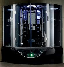 cool showers peeinn com bathroom excellent black cool shower heads showers open tech