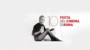 ufficio sta cinema ufficio sta per la festa cinema di roma