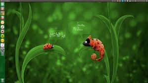 easy wallpaper best applications to manage wallpapers in ubuntu