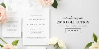 where to get wedding invitations wedding invitations modern wedding invitations wedding programs