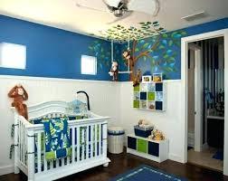 Boy Nursery Decorations Boys Nursery Decoration Baby Room Paint Ideas Adorable Baby Boy