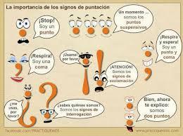 image result for chistes para la clase de espanol chistes para
