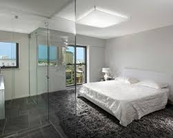 idee deco chambre moderne emejing deco chambre moderne ideas matkin info matkin info