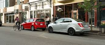 chevy sonic 2017 chevrolet sonic thrills tampa and sarasota
