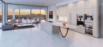signature kitchen design jade signature condominium united states florida by fortune