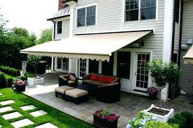 House Awnings Ireland Awnings For Homes Reviews Awnings For Houses Uk Awnings For Homes