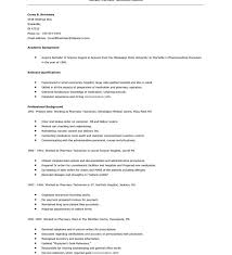Resume Sample For Pharmacy Assistant by Homey Ideas Pharmacy Technician Resume Sample 9 Samples Cv