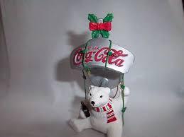 16 best coca cola images on polar bears