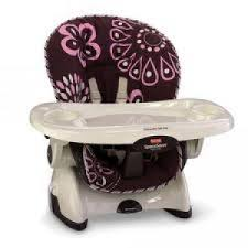 high chair rental phoenix scottsdale arizona free delivery