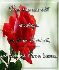 imagenes feliz sabado amiga feliz sábado amiga te mando esta rosa para alegrar tu día feliz
