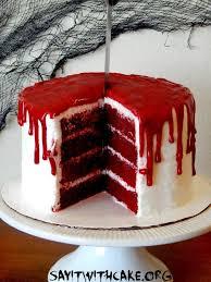 best 25 halloween chocolate cake ideas on pinterest halloween