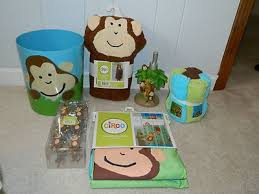 Unisex Bathroom Ideas Monkey Bathroom Ideas Together With Big Lots Furniture Sofa