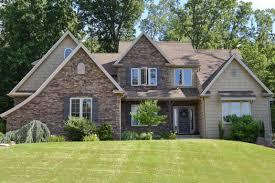 manheim central district homes for sale