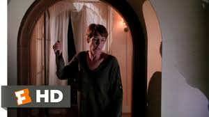 halloween h20 20 years later 11 12 movie clip laurie fights