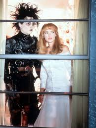 classic films to watch 33 of the best classic films ever made edward scissorhands movie