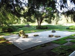 28 creative landscape ideas japanese style garden design