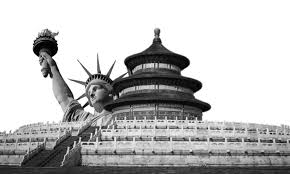 What Is In Law Unit by Faq China U0027s New Visa Law Chodorow Law Offices