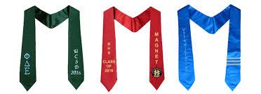 graduation cords cheap graduation cords gowns graduation stoles tassels honor cord home