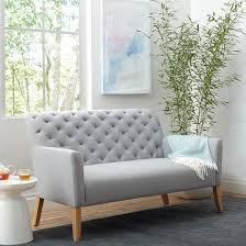 Petite Furniture Living Room by Petite Picks To Make Your Living Room Live Large Bhg Com Shop