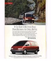 toyota vehicles 39 best vintage toyota vehicle ads images on pinterest national