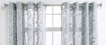 Premium Curtains Shop Premium Curtains Curtain Bath Outlet