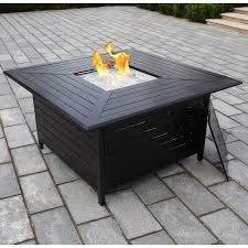 Jysk Patio Furniture Fire Pit Costco