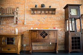 home decor shopping blogs wagon trail home decor amish furniture one of four new