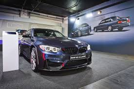 first bmw m3 bmw m3 u2013 bmwcoop bmw blog bmw news bmw reviews