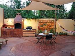 Outside Kitchen Ideas Patio Ideas Patio Ideas On A Budget Pictures Outdoor Patio