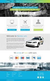 Barnes Cars Ltd Web Designing Website Designing Web Designer Website Design