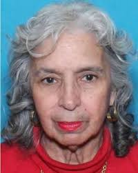 75 year old woman pic missing 75 year old conroe woman found in houston houston chronicle