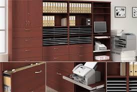 Zira Reception Desk Global Storage Zira The Office Shop