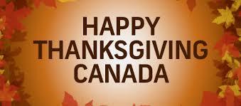 10 reasons i m thankful on this thankgiving day wakenya canada